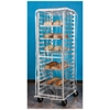 Aleco Economy Pan Rack Cover | Rack Covers
