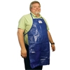 "Tucker 36"" QuicKlean Apron"