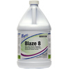 Nyco Blaze 8 Cleaner/Degreaser