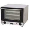 Holman CCOQ-3 Convection Oven