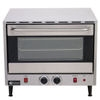 Holman CCOH-3 Convection Oven