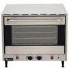 Holman CCOH-4 Convection Oven