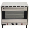 Holman CCOF-4 Convection Oven