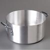 Carlisle 20 Qt Pasta Cooker Pot