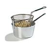"""Carlisle 8-3/4"""" Pasta Basket"""