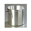 Carlisle Standard Weight 24 qt Stock Pot