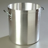 Carlisle Standard Weight 40 qt Stock Pot