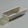 Carlisle 604174 Steeluminum Bread Pan