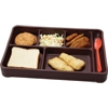 Cook's Insulated Marathon Meal Tray