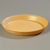 "Carlisle 12"" Round Baskets   Plastic Food Baskets"