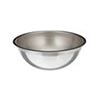 Vollrath 69050 Heavy Duty Mixing Bowl (5-Quart, Stainless Steel)