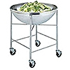 Vollrath 79018 Mixing Bowl Stand