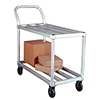 New Age 95661 Utility Cart