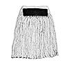 Continental 32 Stinger Cotton Narrow Band Mops