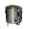 Groen AH/1E-40, 40 Gallon Gas Kettle