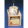 APW Wyott Unlighted Popcorn Butter Dispenser | APW Wyott