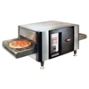 Apw Wyott Heavy Duty X*wav Conveyor Pizza Oven | APW Wyott