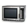 Amana RFS12TS 1200 Watt Microwave