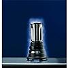 Waring BB155S Blender