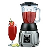 Waring BB190 Blender w/Plastic Container