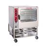 Blodgett BX-14E BL SINGL Electric Combi Boilerless Oven