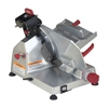 "Berkel 825E Manual Gravity Slicer - 10"" Knife"