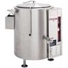 Blodgett KLS-20G 20 Gallon Kettle