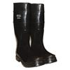 Boss Economy PVC Boots