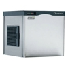 Scotsman C0322 Ice Machine | Scotsman Ice Machines