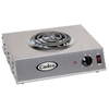 Cadco CSR-1T Hot Plate