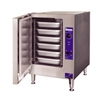 Cleveland 22CET6.1 SteamChef 6 Convection Steamer