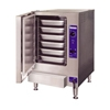 Cleveland 22CGT6.1 SteamChef 6 Convection Steamer