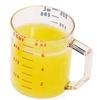 Cambro 1 Cup (Dry) Measuring Cup