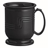 Cambro MDSM8110 Shoreline Collection 8 oz Mug