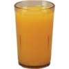 Cook's 8 oz. Polycarbonate Tumblers