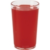 Cook's 9-1/2 oz. Polycarbonate Tumblers