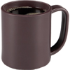 Cook's 7 oz. Co-Polymer Mugs
