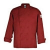 BVT-Chef Revival Black X-Large Cotton Cuisinier Jacket