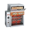APW Wyott Mr. Frank Hot Dog Broiler | APW Wyott