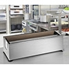 Edlund OFD-24 Drop-In Top Film Dispenser 24""