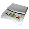 Escali A115 Aqua Digital Scale