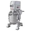 Eurodib M30ETL 30 Qt Mixer
