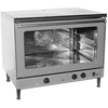 Equipex FC-100G Full Size Convection Oven