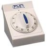 FMP Mechanical Timer