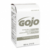 Gojo 800 Series Ultra-Mild Antimicrobial Lotion Soap w/Chloroxylenol | Soap Dispensers