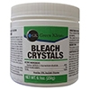 Green Klean GK-BLCRY Concentrated Bleach Crystals