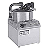 Hobart HCM62 Food Processor
