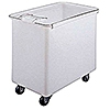 Cambro Replacement Cambro IB44 Lid