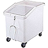 Cambro 37 Gallon Ingredient Bin