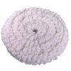 "Wilen 17"" King Carpet Bonnets | Carpet Bonnets"